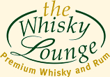 The Whisky Lounge Hettlingen